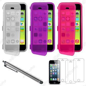 stylet pour iphone 5c
