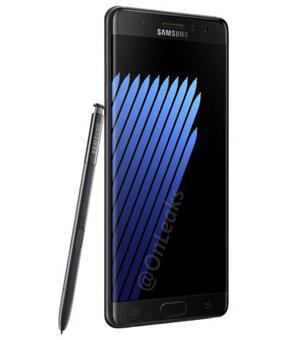 stylet pour s7