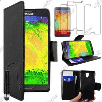 stylet pour samsung galaxy note 3 lite