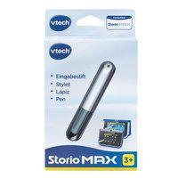 stylet storio max 5 rose
