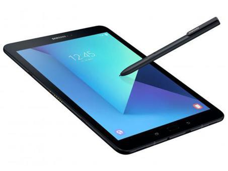stylet tablette samsung tab 4