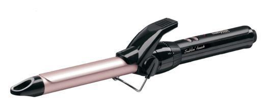 sublim touch babyliss