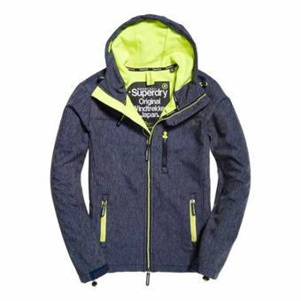 superdry homme