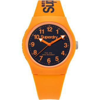 superdry montre