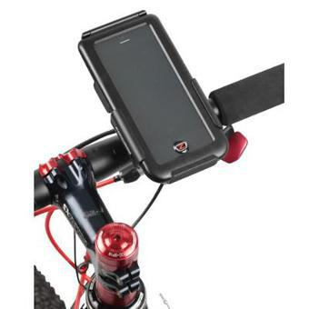 support iphone vélo