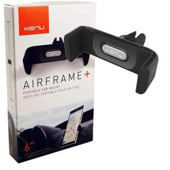 support kenu airframe plus