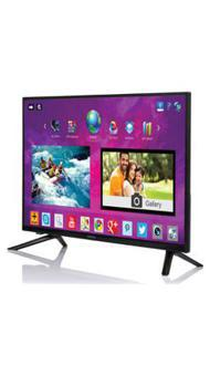 support tv 80 cm