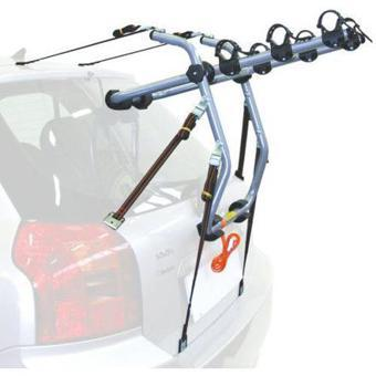 support velo pour voiture