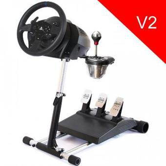 support volant t300rs
