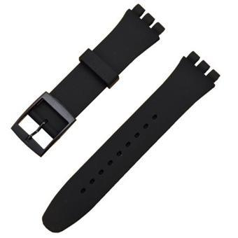 swatch watch straps 19mm