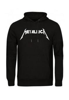 sweat metallica