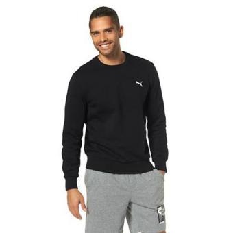 sweat puma noir