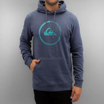 sweat quiksilver 14 ans