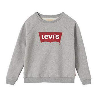sweat shirt fille 14 ans