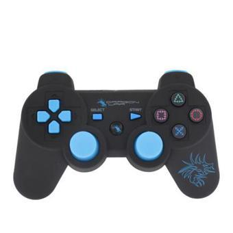 synchroniser manette ps3 sans cable