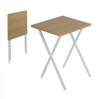 table pliable