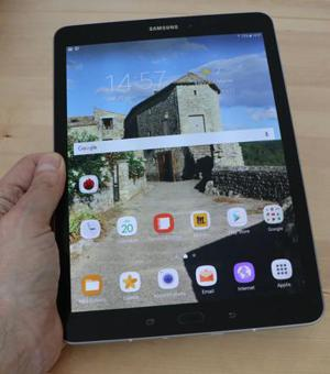 tablette android 6 10 pouces
