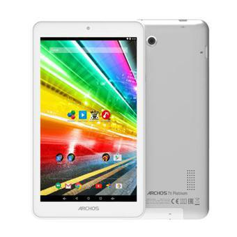 tablette android archos