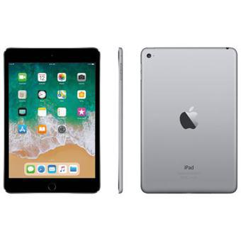 tablette apple mini 4