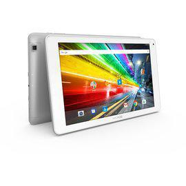 tablette archos 101 platinum 3g