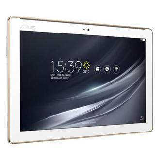 tablette fhd