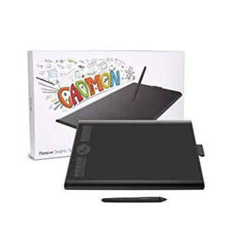 tablette graphique gaomon