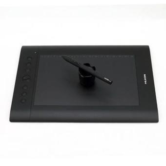 tablette graphique huion