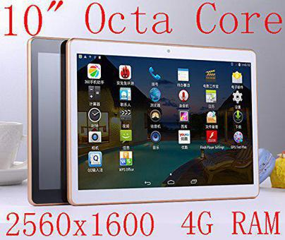 tablette octa core