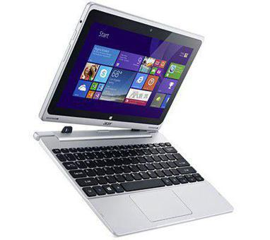 tablette ordinateur portable acer