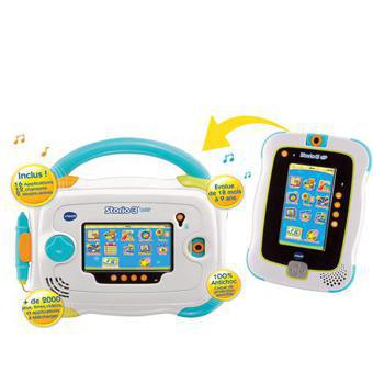 tablette storio baby 3