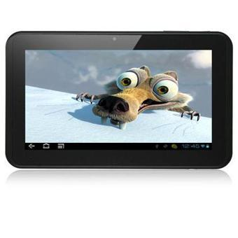 tablette tactile 7 hd android