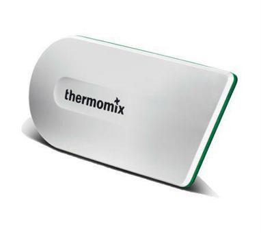 thermomix cle
