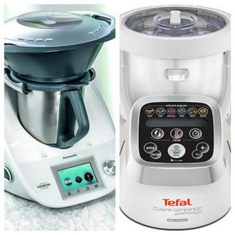 thermomix companion