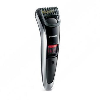 tondeuse philips barbe