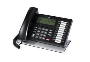 toshiba france telephone