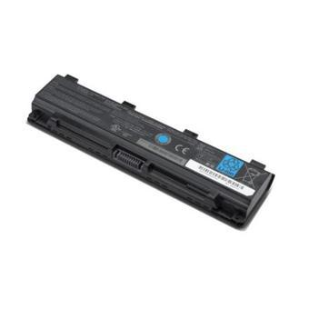 toshiba satellite batterie