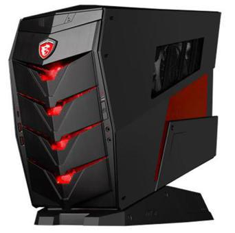 toure pc gamer