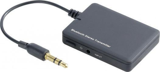 transmetteur audio bluetooth