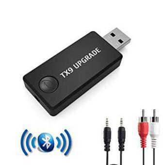 transmetteur bluetooth usb