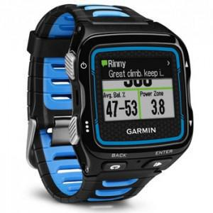 triathlon garmin