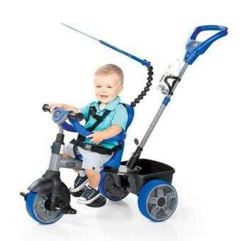 tricycle evolutif 4 en 1