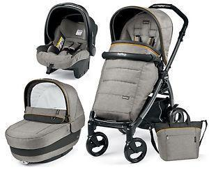 trio book 51 peg perego