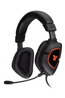 tritton casque pc