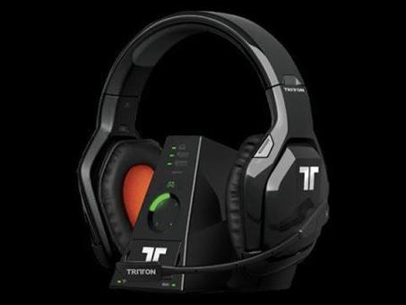 tritton warhead xbox one