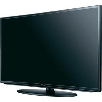 tv full hd 80 cm
