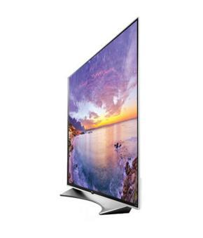 tv led 3d 165 cm