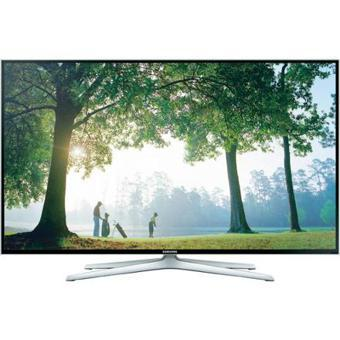 tv led samsung 120 cm