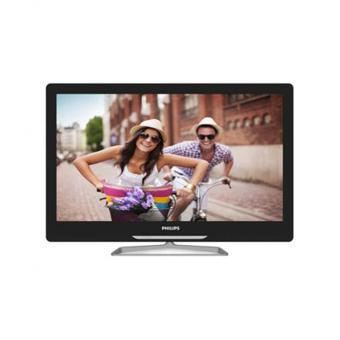 tv philips 60 cm