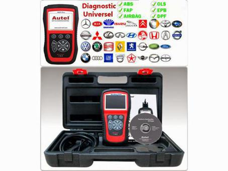 valise diagnostic.fr