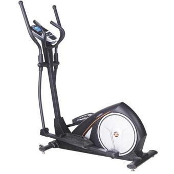 velo elliptique nordictrack e400